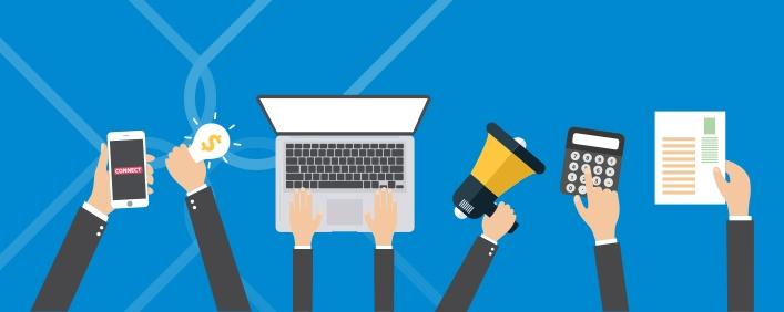 marketing-digital-marketing-tradicional
