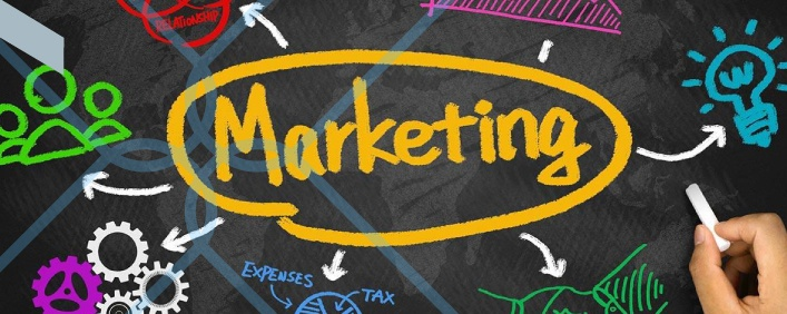 marketing-digital-tips