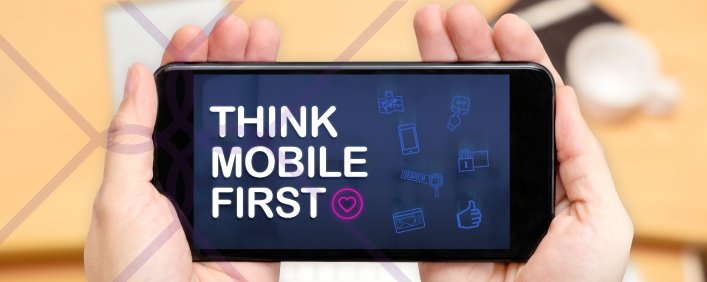 mobile-first-google