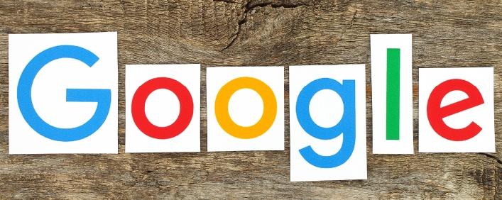 novedades-de- google-adwords 2018