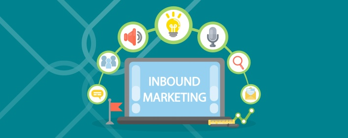 se-puede-vender-con-inbound-marketing