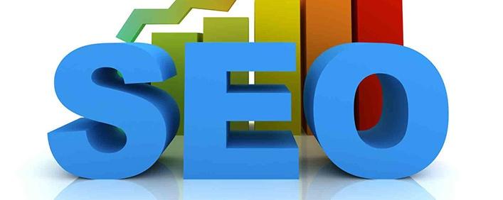 seo-sitios-web-google-1